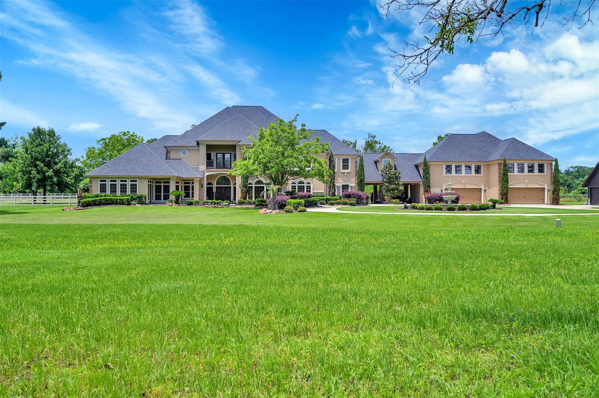 13675 Dairyland Drive Property Photo