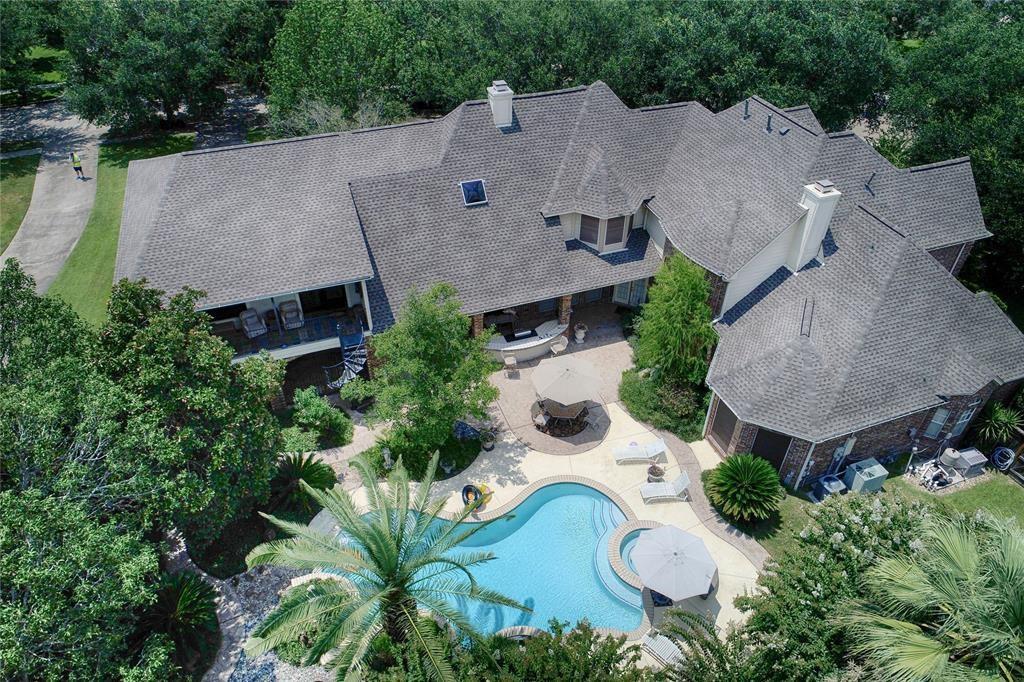 19430 Kessington Lane Property Photo - Houston, TX real estate listing