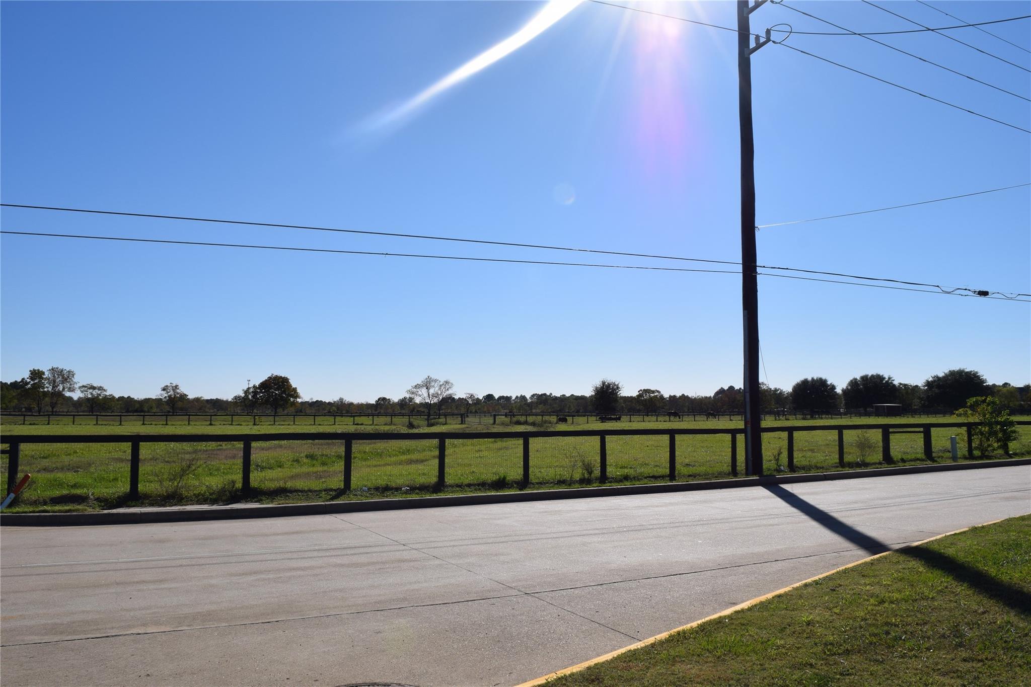 Cypress Real Estate Listings Main Image