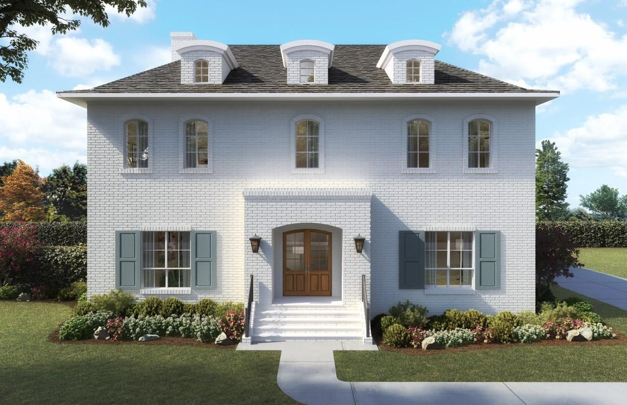 502 Chelsea Street Property Photo - Bellaire, TX real estate listing