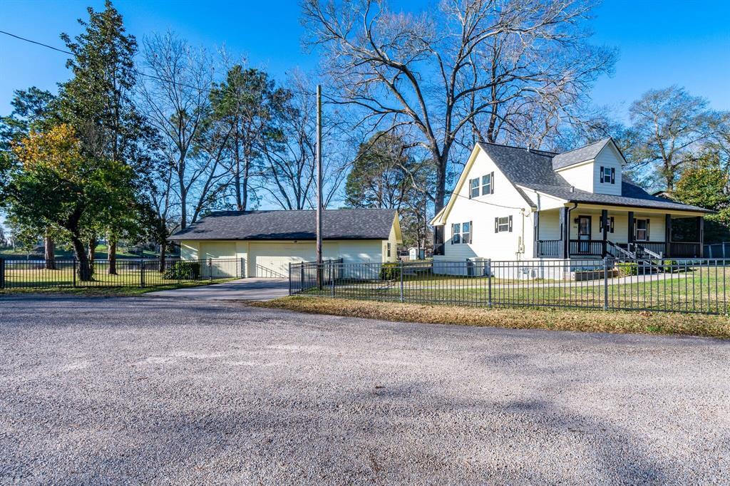 234 Mayhaw, Onalaska, TX 77360 - Onalaska, TX real estate listing