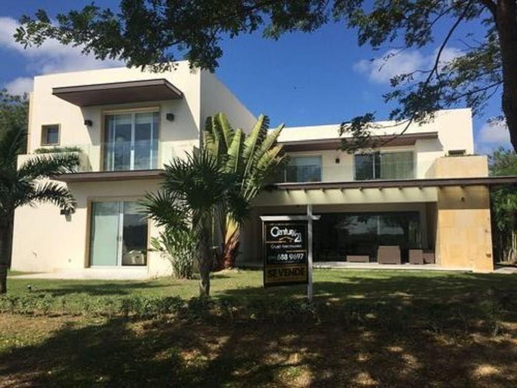 Merida Yucatan Real Estate Listings Main Image