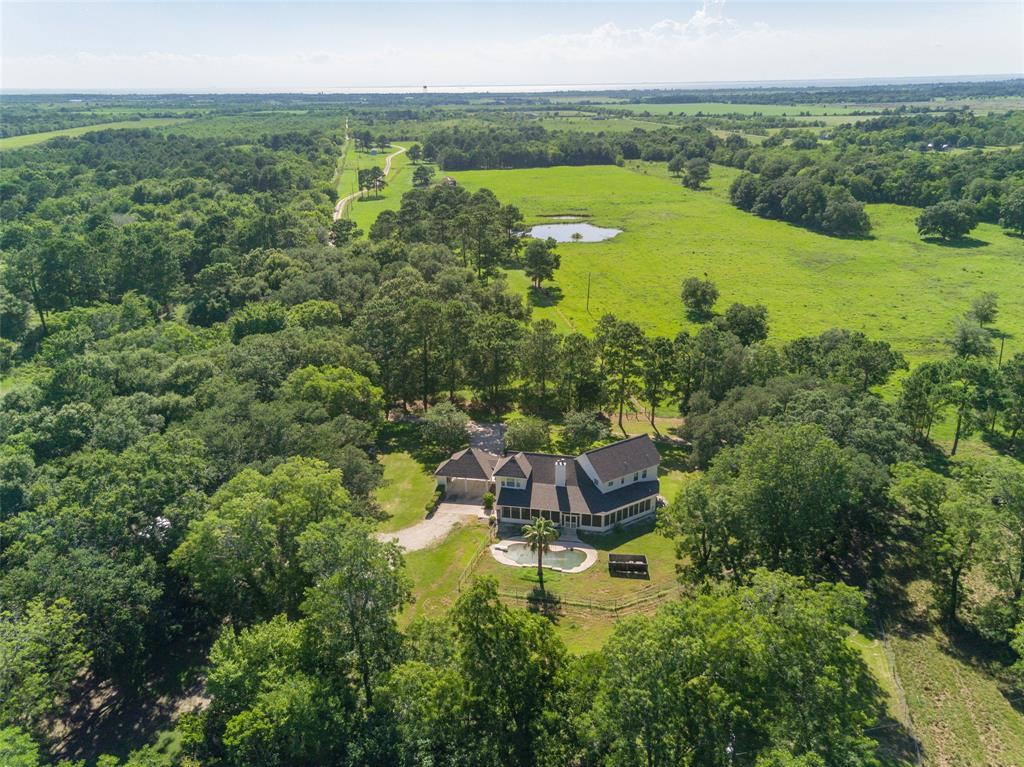 751 Haynes, Anahuac, TX 77514 - Anahuac, TX real estate listing