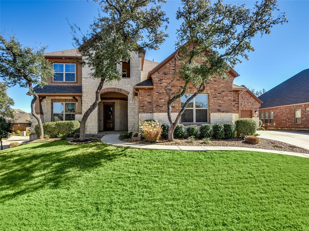 8006 Platinum Court, Boerne, TX 78015 - Boerne, TX real estate listing