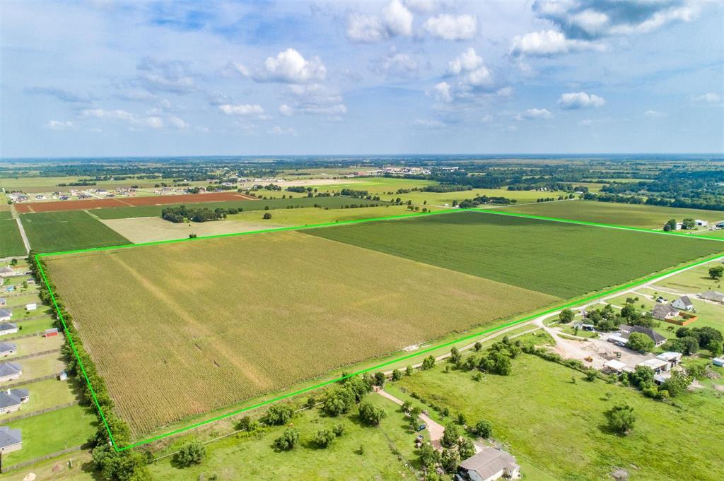 0 Padon Property Photo - Needville, TX real estate listing