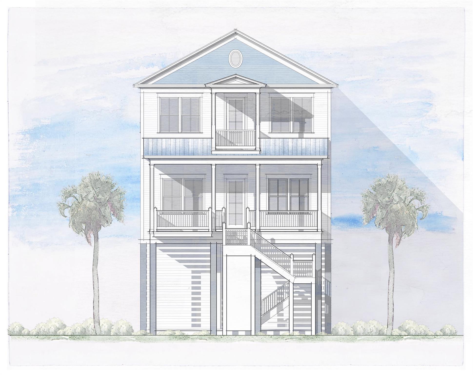 809 Beachtown Passage Property Photo