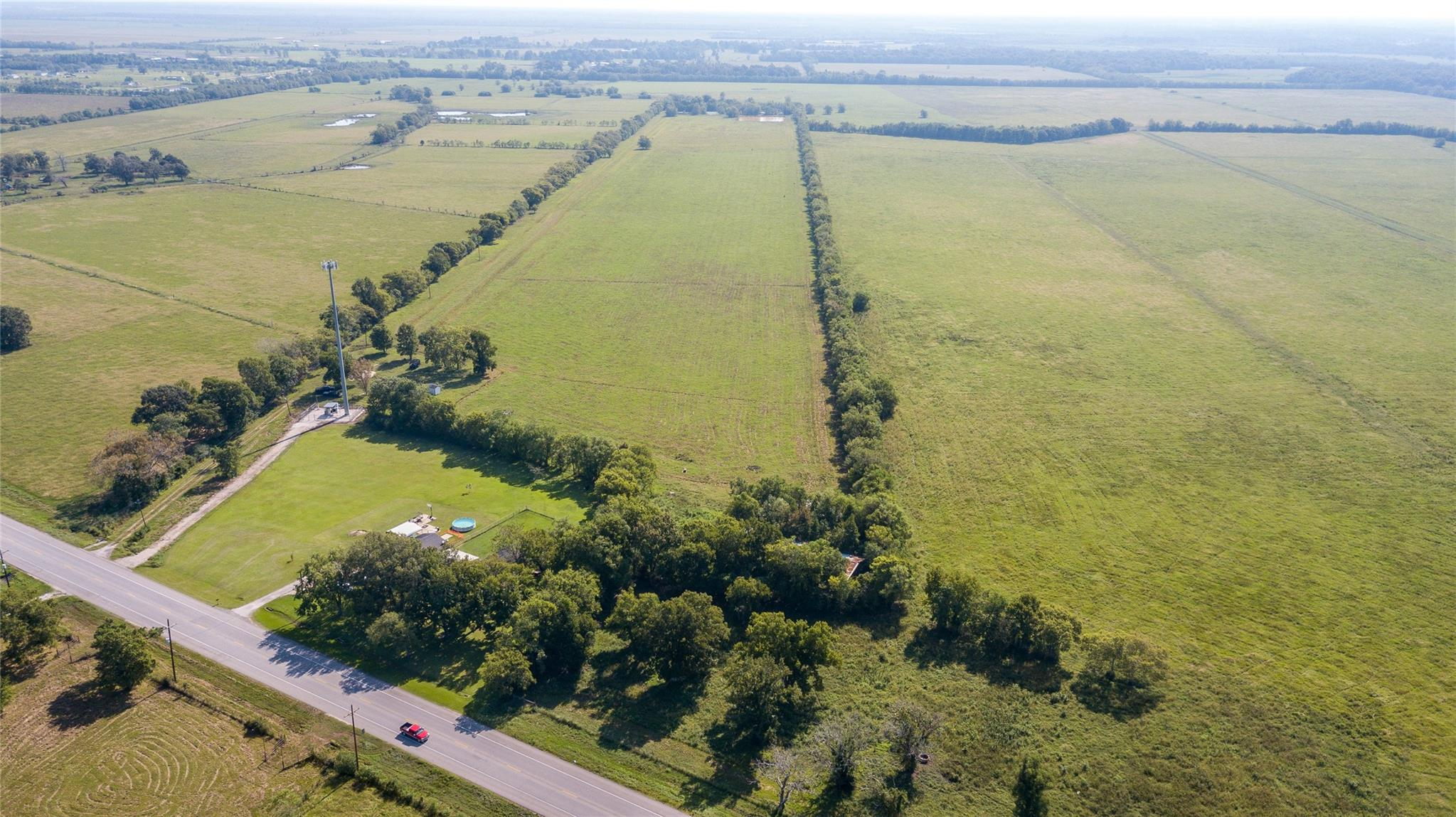 7506 Highway 146 Property Photo - Liberty, TX real estate listing