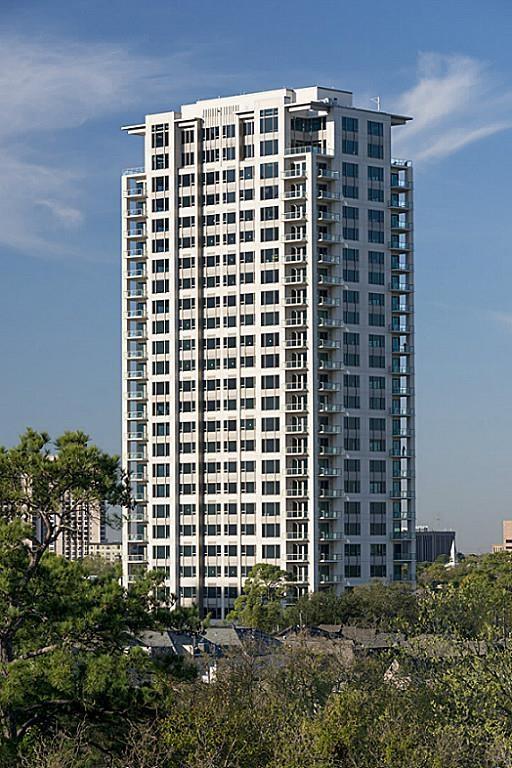 1275 S Post Oak #501, Houston, TX 77056 - Houston, TX real estate listing