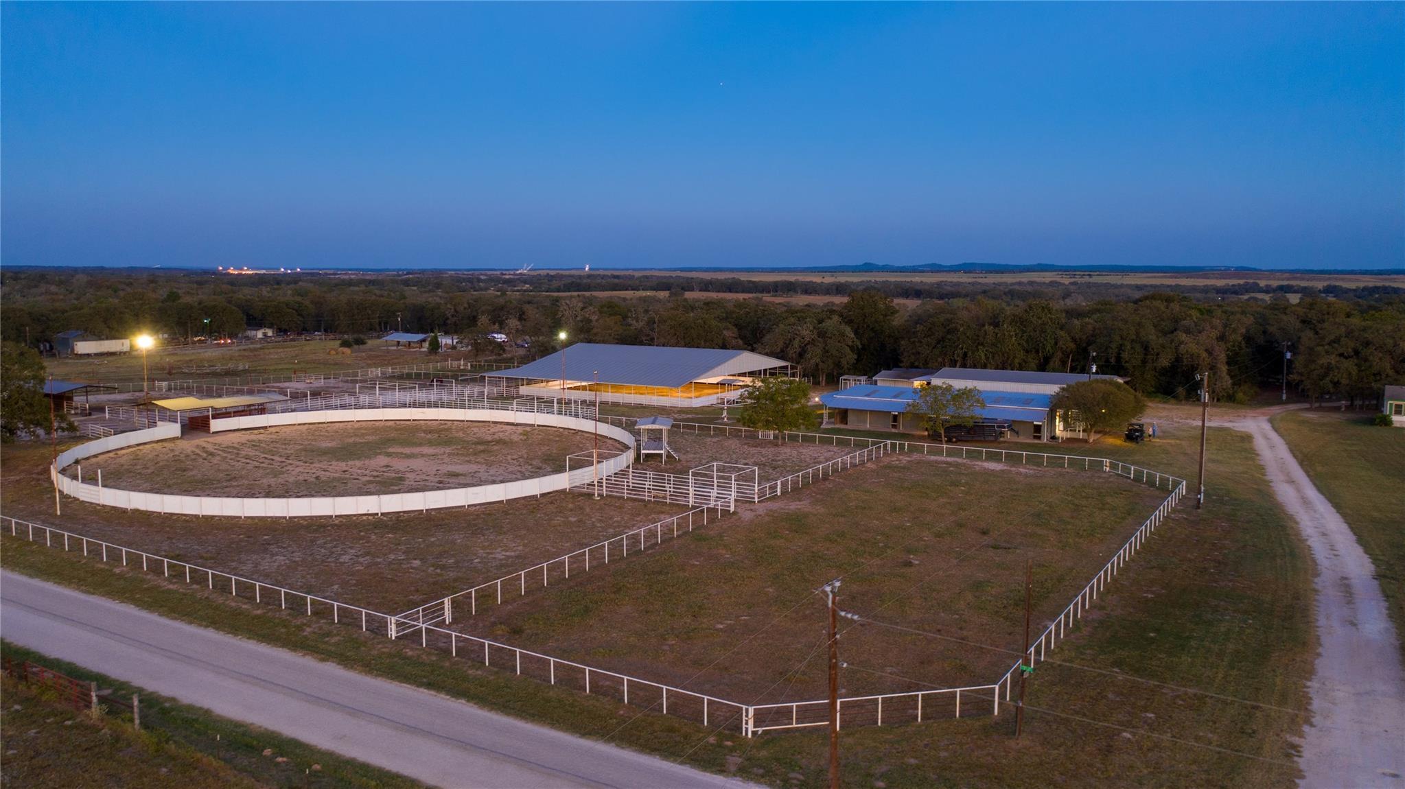 126 Abel Lane Property Photo - Elgin, TX real estate listing