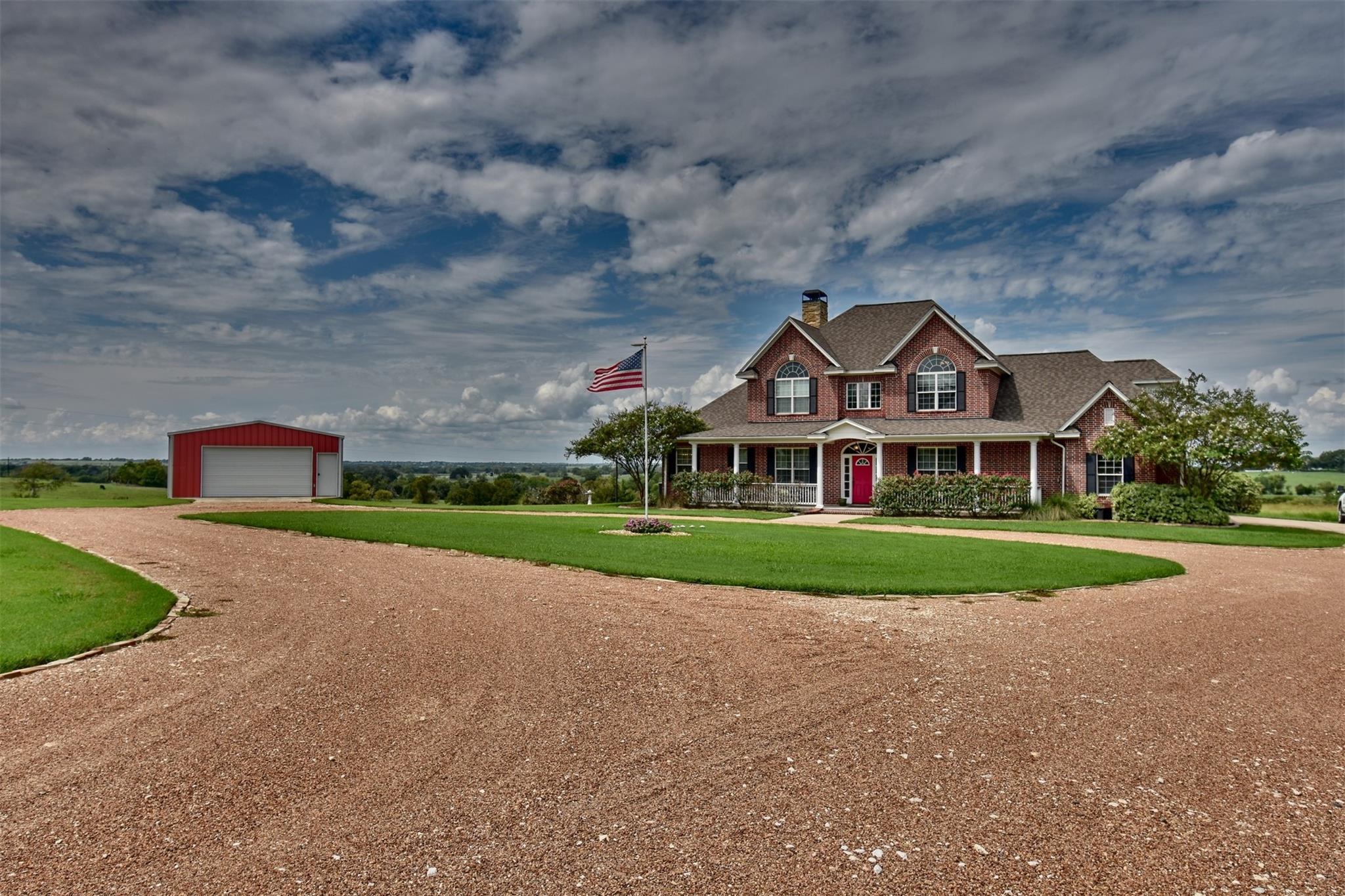 9559 Club Road Road Property Photo