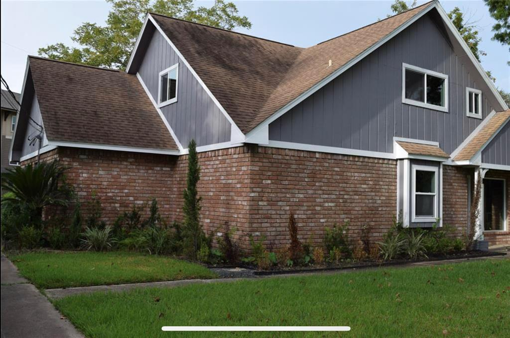 112 Collier Drive, Clute, TX 77531 - Clute, TX real estate listing