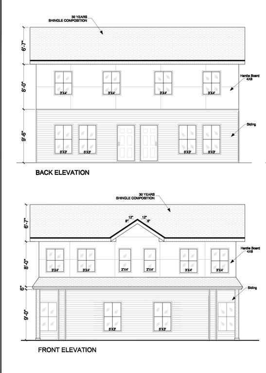 9210 MARTELL Street Property Photo - Houston, TX real estate listing