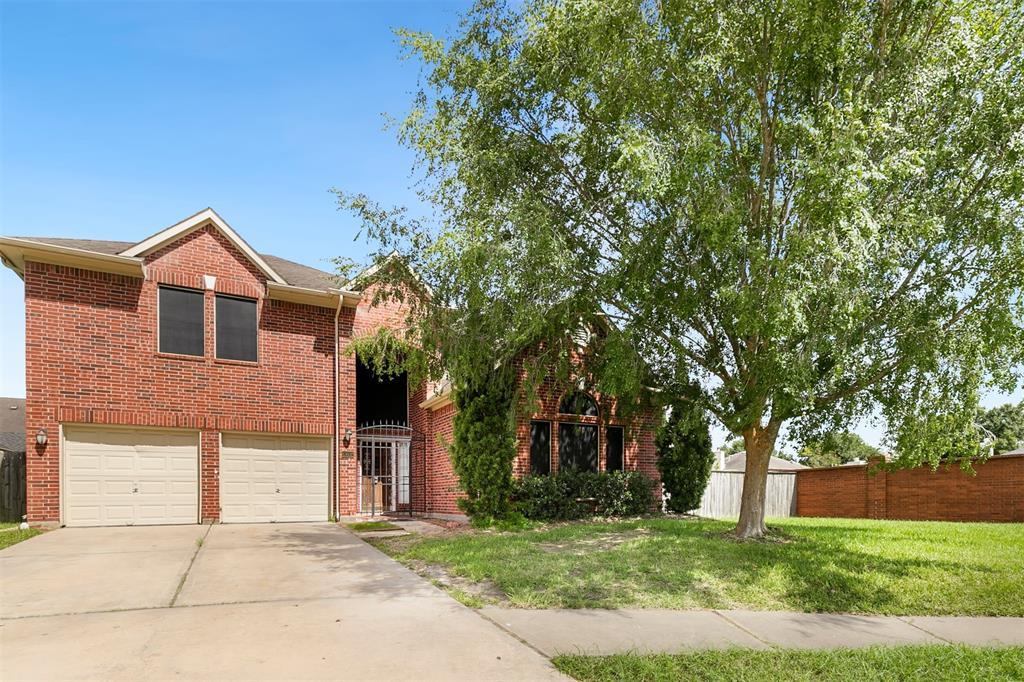 13602 Spring Point Vw, Houston, TX 77083 - Houston, TX real estate listing