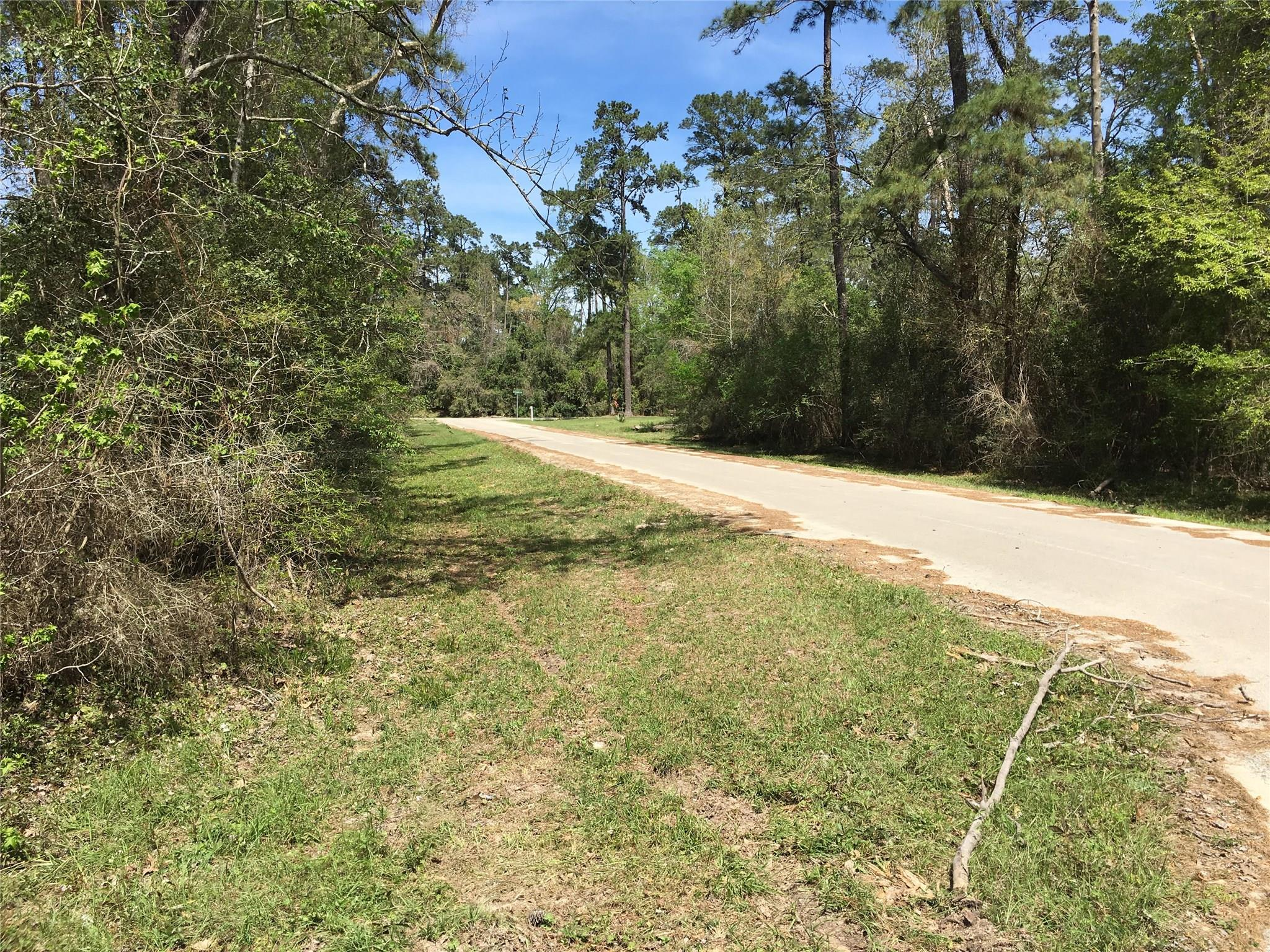Tbd Silverline Drive Property Photo