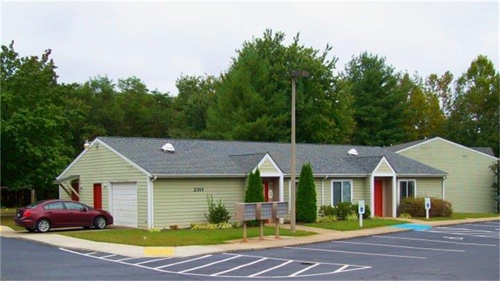 24592 Real Estate Listings Main Image
