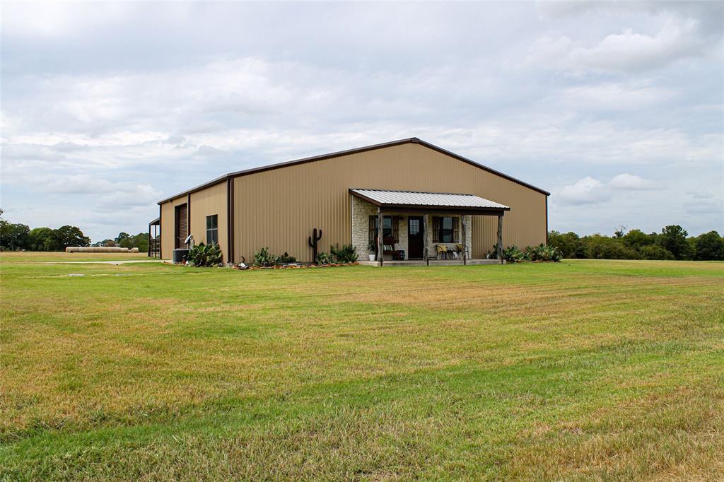 378 Bishop Road Property Photo