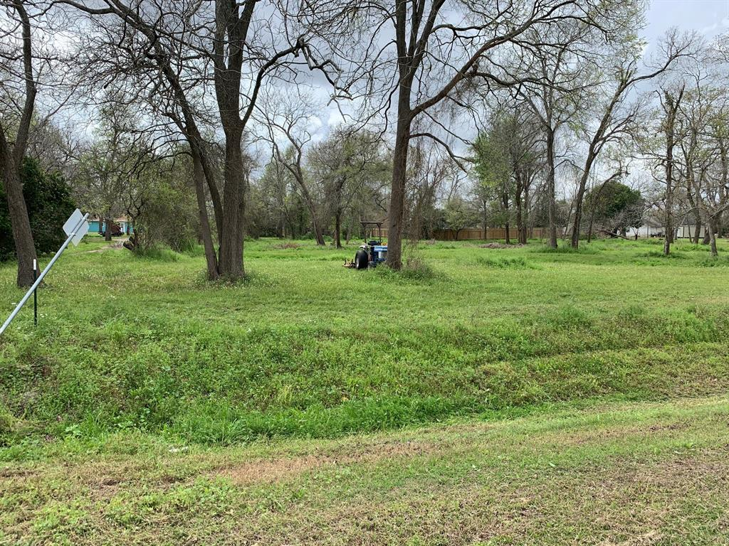 0 E Dahlgren Ave Lot 9B-2 Avenue Property Photo - Wharton, TX real estate listing