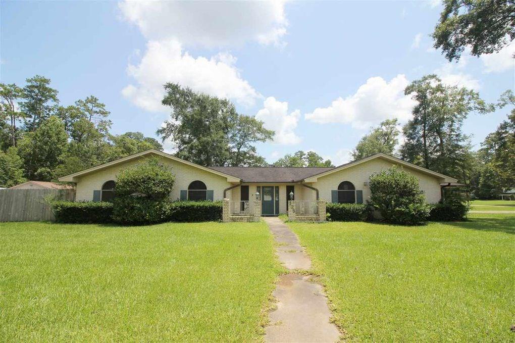 125 Autumn Shadows Drive, Silsbee, TX 77656 - Silsbee, TX real estate listing
