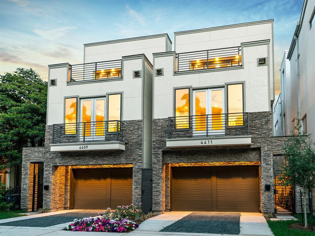 4409 Austin Street Property Photo - Houston, TX real estate listing