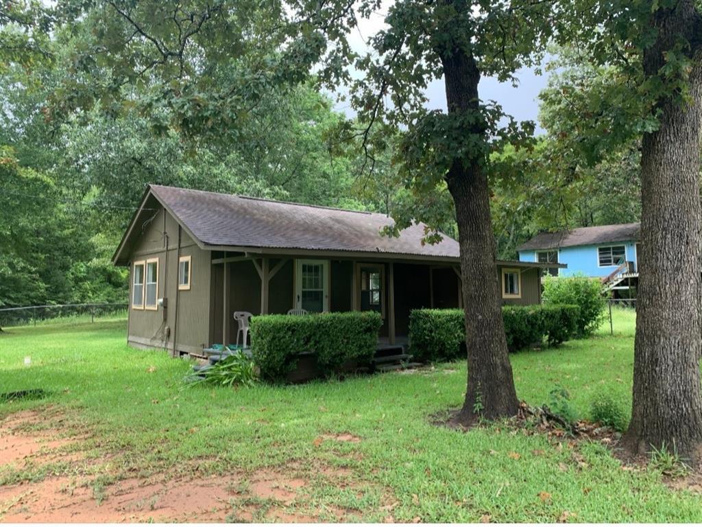 137 Michelle Lane Property Photo - Trinity, TX real estate listing