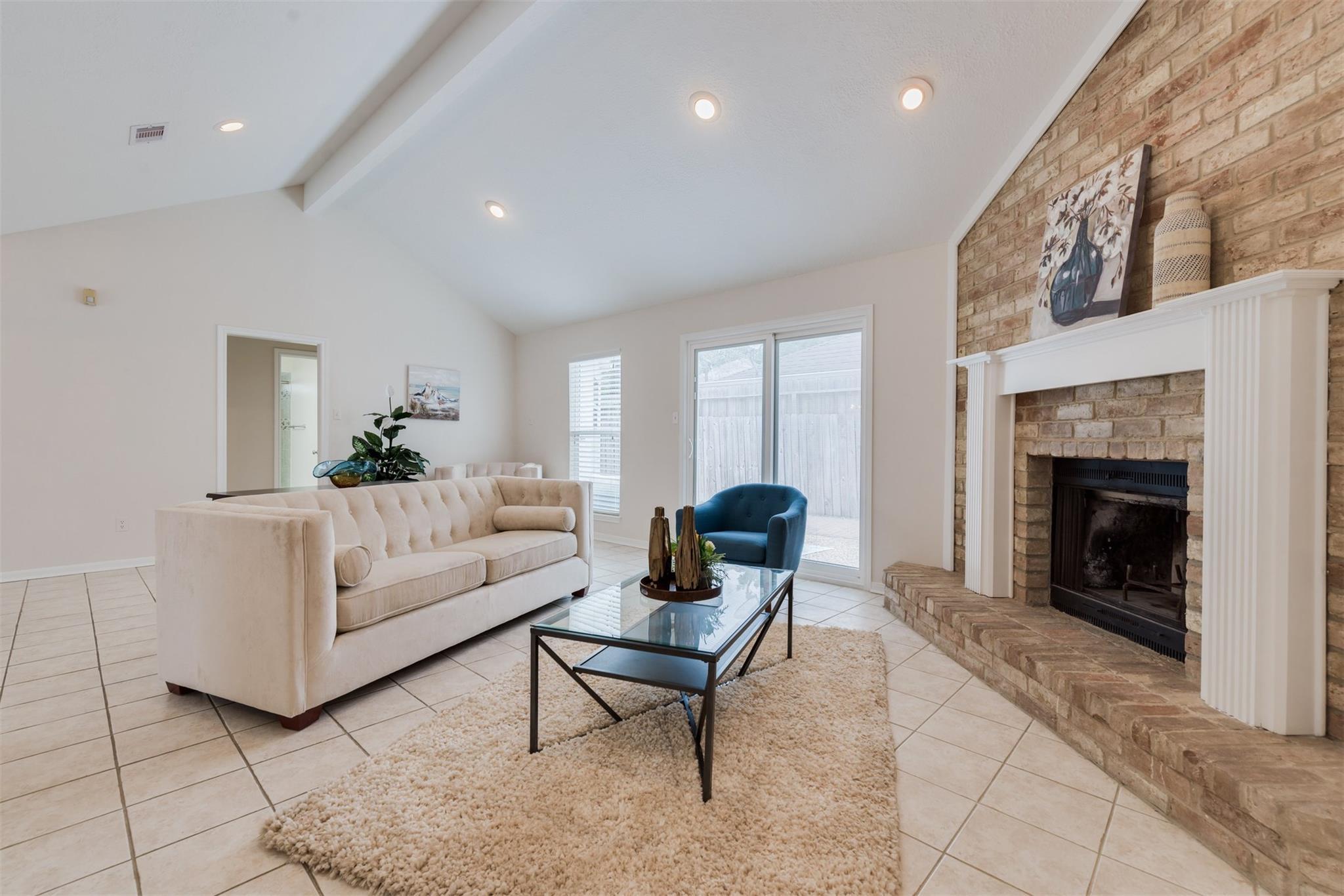 7114 Tickner Street Property Photo - Houston, TX real estate listing