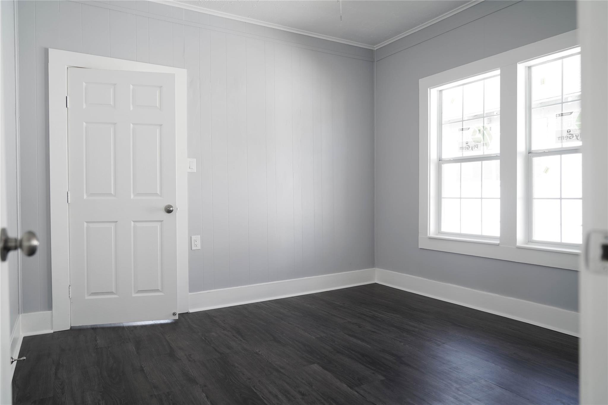 1228 Pine Street Property Photo - Baytown, TX real estate listing