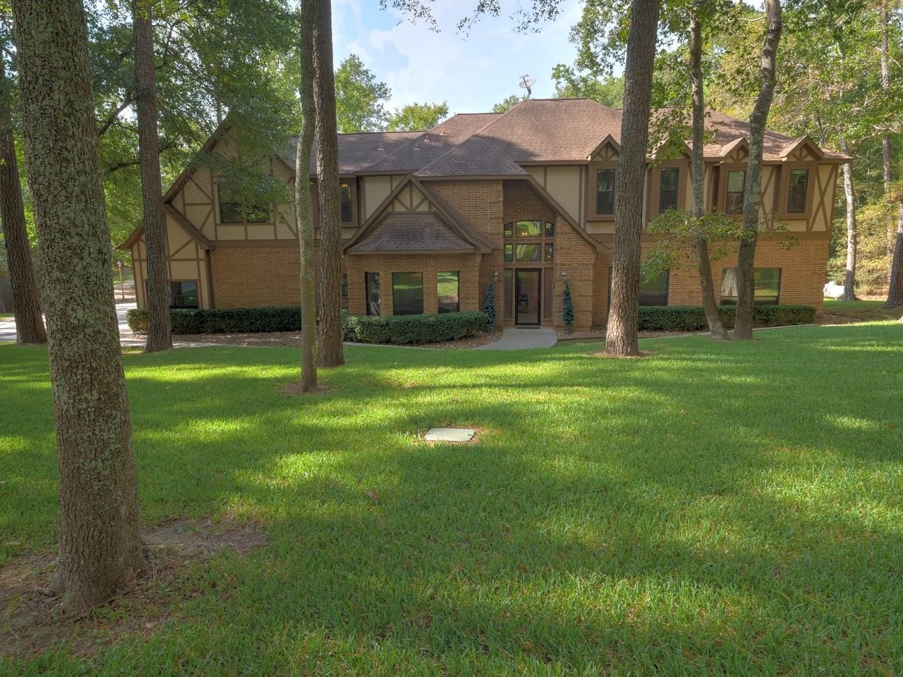 11586 Willowridge Circle Property Photo