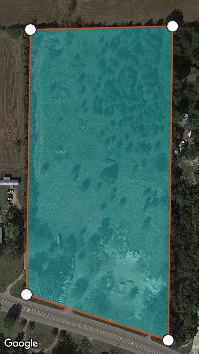 19122 Fm 2920 Road Property Photo