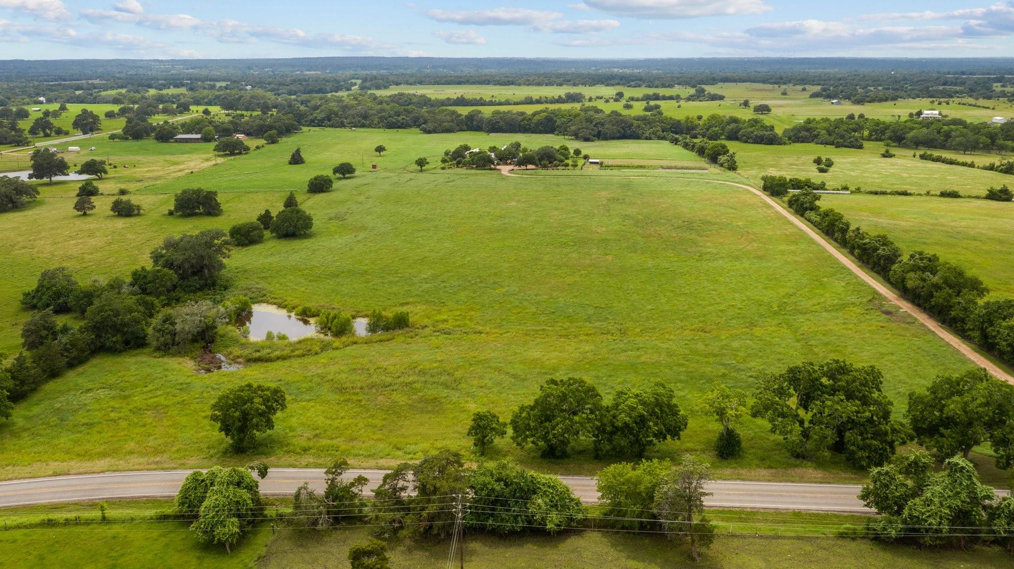000 Fm 1291 Property Photo