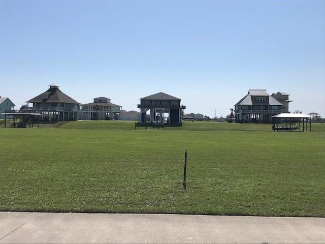 1904 Laguna Harbor Estates Property Photo