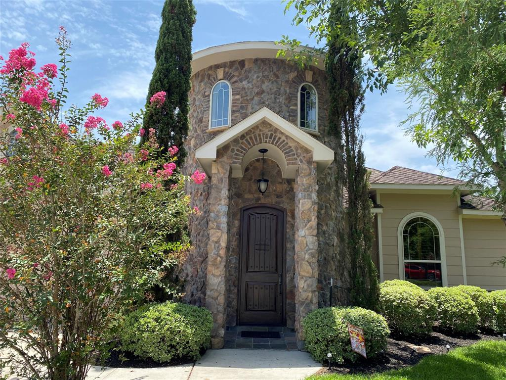 12777 Pelican Boulevard Property Photo - Willis, TX real estate listing
