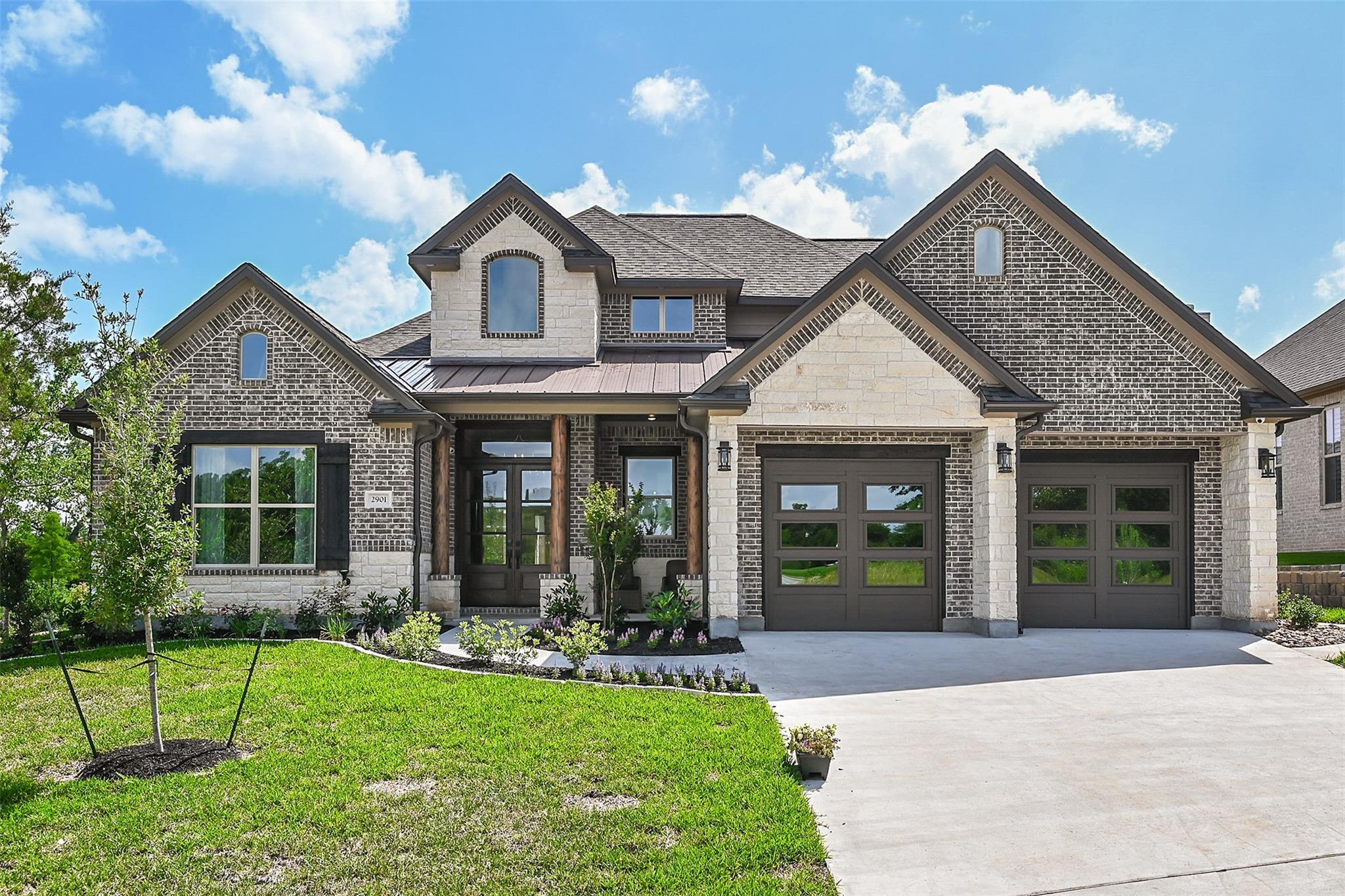 2901 Boxelder Drive Property Photo
