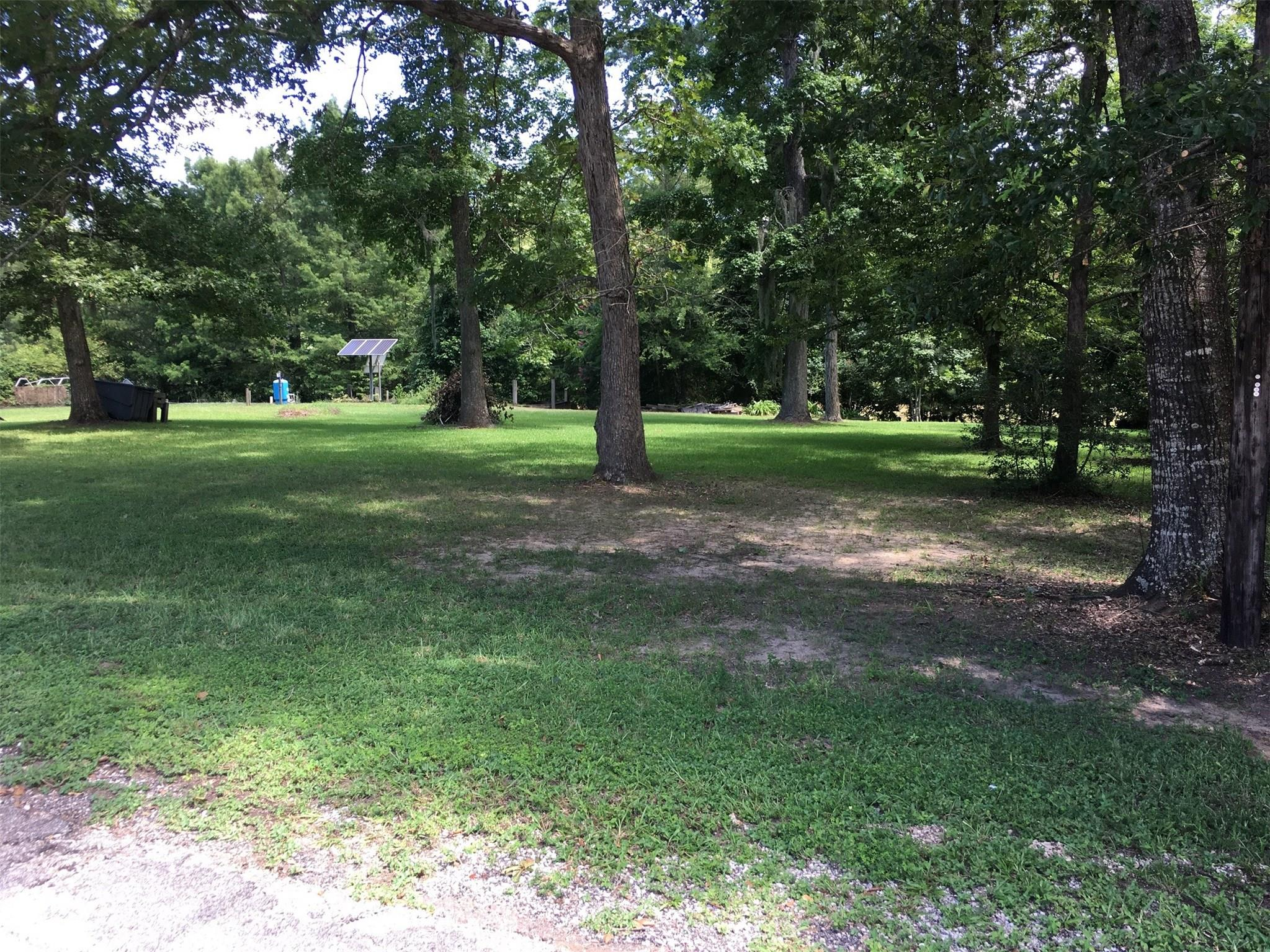 TBD Lakeshore Dr Drive Property Photo - Ace, TX real estate listing