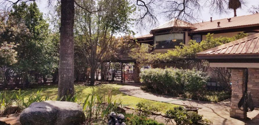 15794 Capitol Hill Road W Property Photo