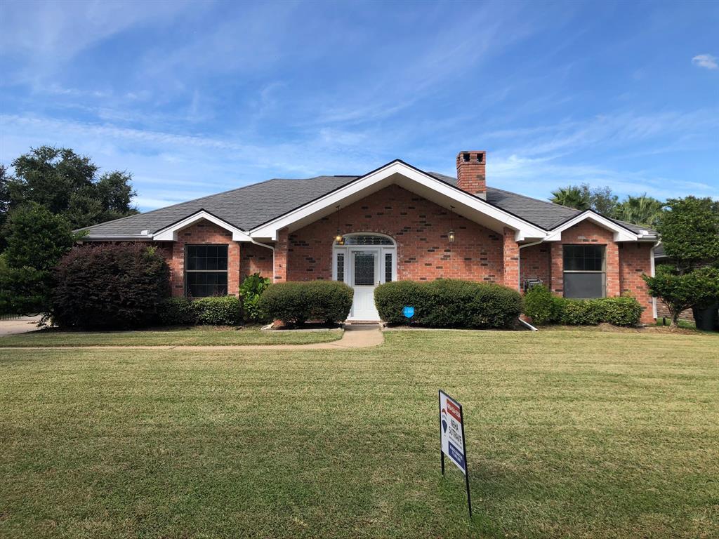 3901 Chevy Chase Lane, Port Arthur, TX 77642 - Port Arthur, TX real estate listing