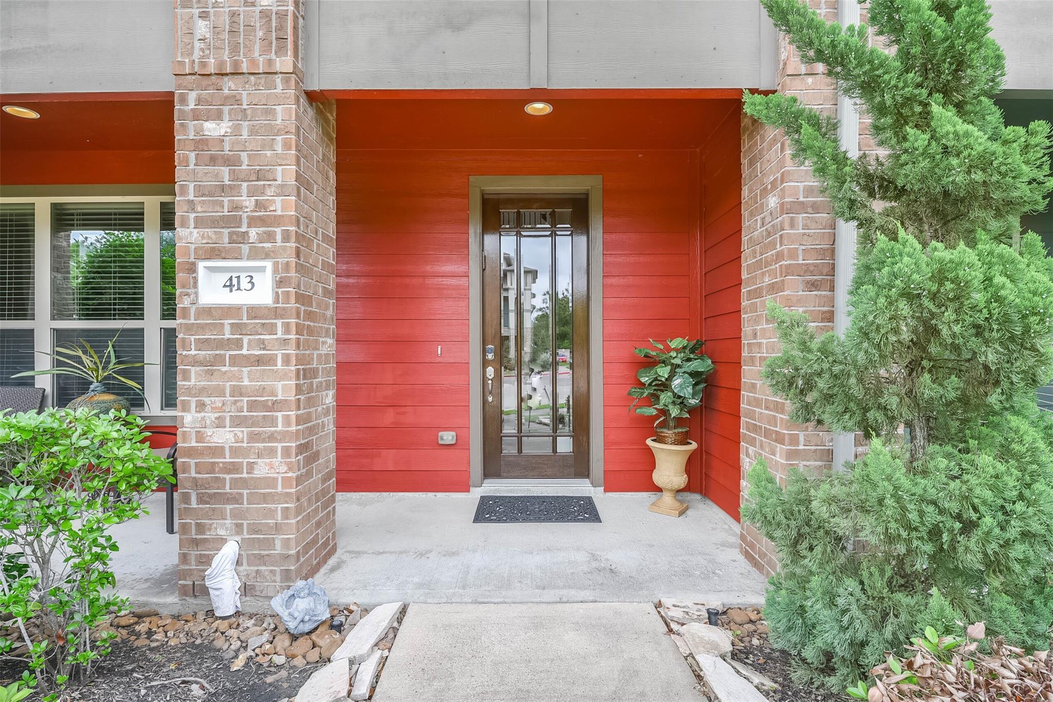 413 Via Regatta Street Property Photo