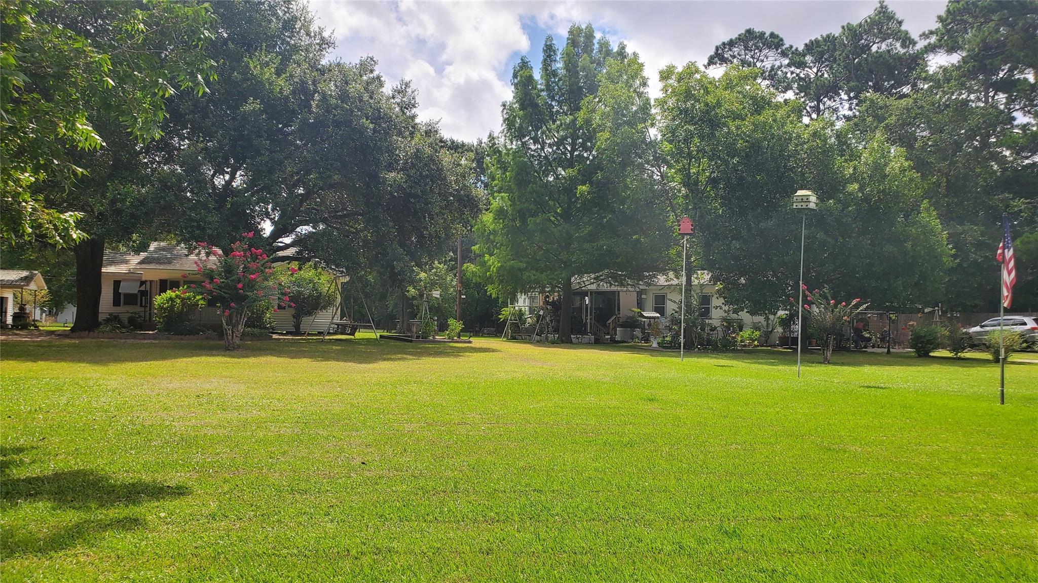 22307 Sherrouse Lane Property Photo 2
