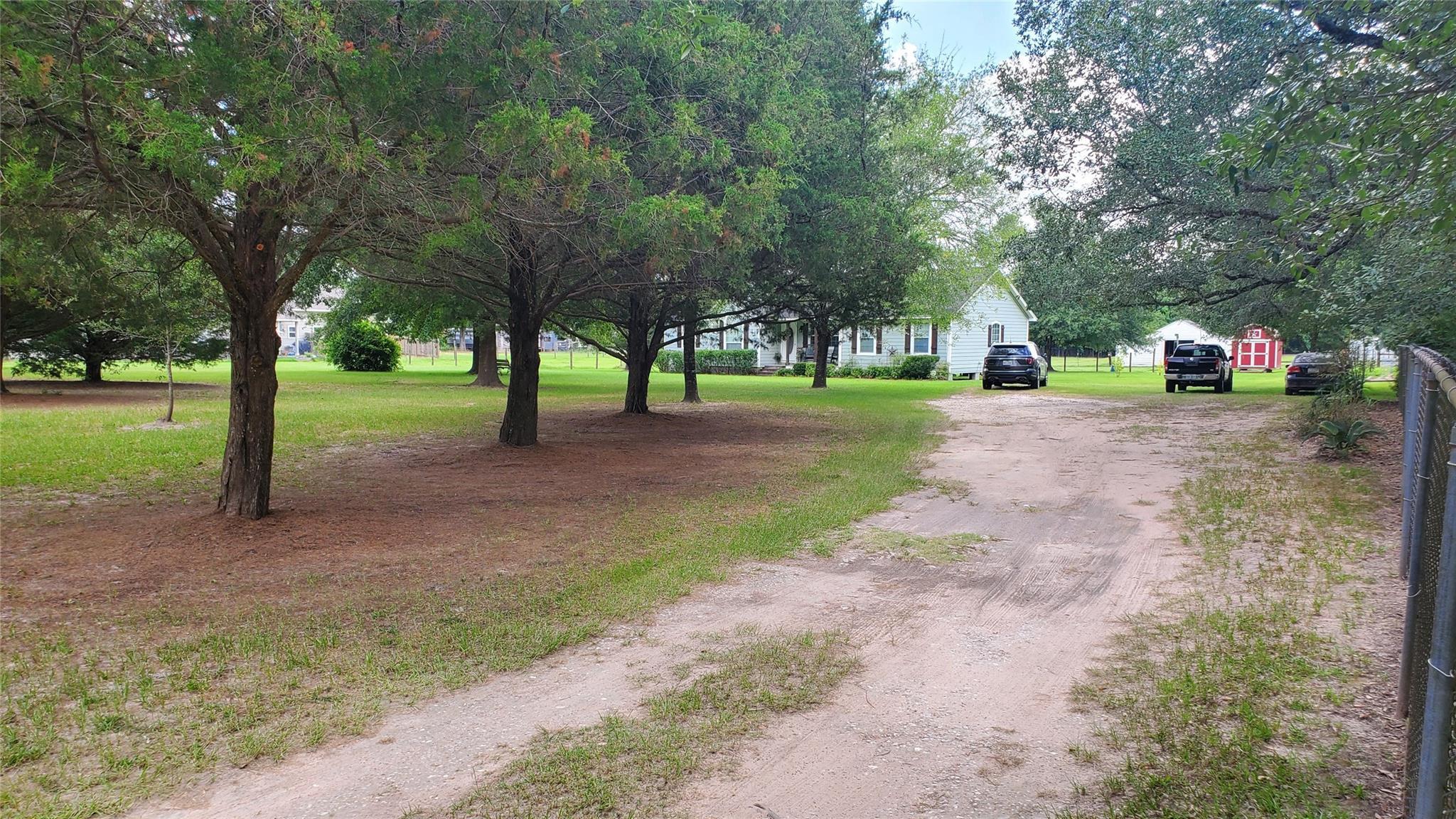 22307 Sherrouse Lane Property Photo 5