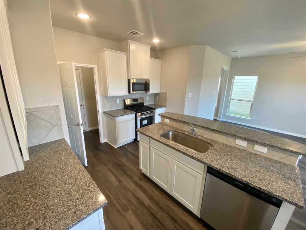 14827 Cardiff Cliff Lane, Houston, TX 77053 - Houston, TX real estate listing