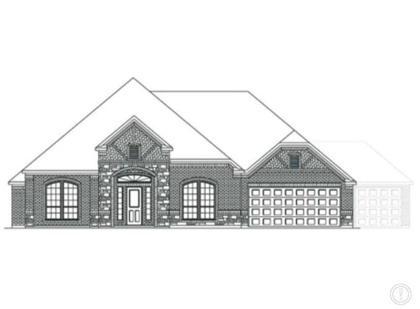 7607 Oso Lane Property Photo - Mont Belvieu, TX real estate listing
