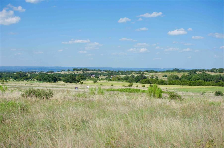 Lot 237 Cedar Mountain Drive Property Photo - Marble Falls, TX real estate listing