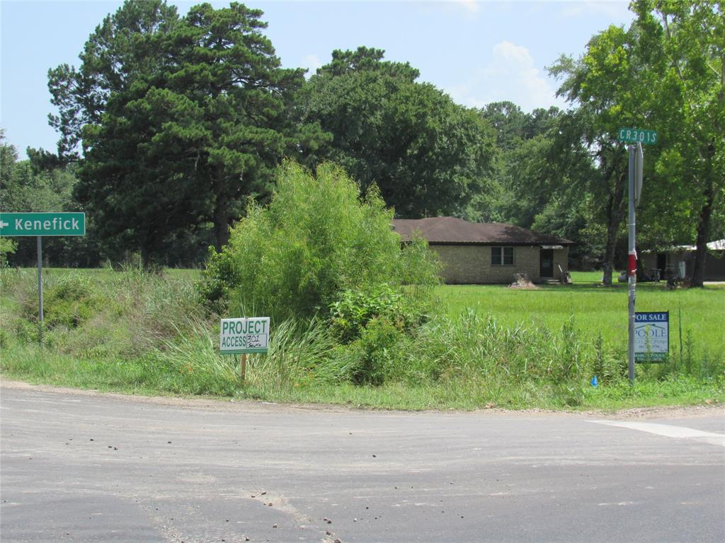 43 County Road 301 S, Dayton, TX 77535 - Dayton, TX real estate listing