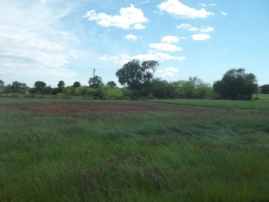 0 Lakeway Circle Property Photo - Lone Oak, TX real estate listing
