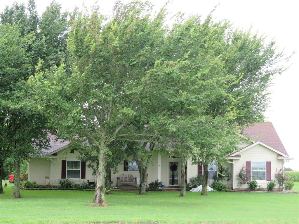 11698 County Road 405, El Campo, TX 77437 - El Campo, TX real estate listing