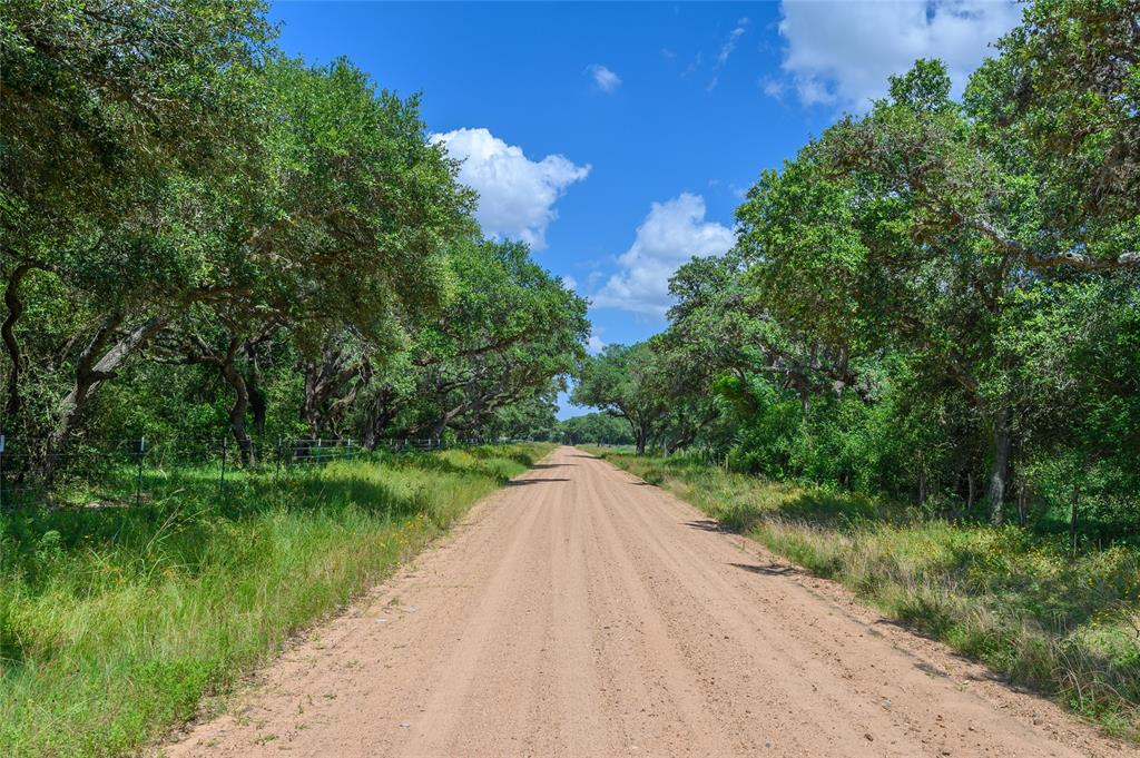 Tract 4 Fourth Street Property Photo - Rock Island, TX real estate listing