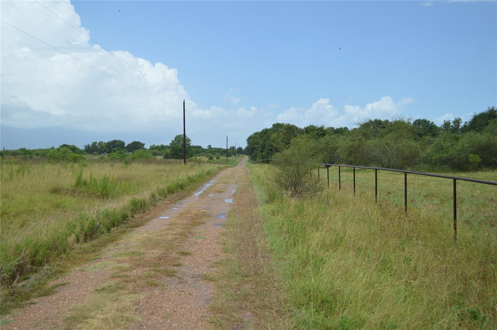 0 Klaus Lane, Pattison, TX 77423 - Pattison, TX real estate listing