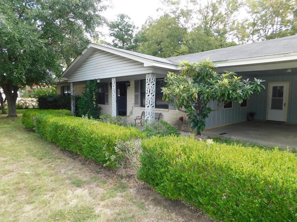 112 Village Street, Palestine, TX 75801 - Palestine, TX real estate listing