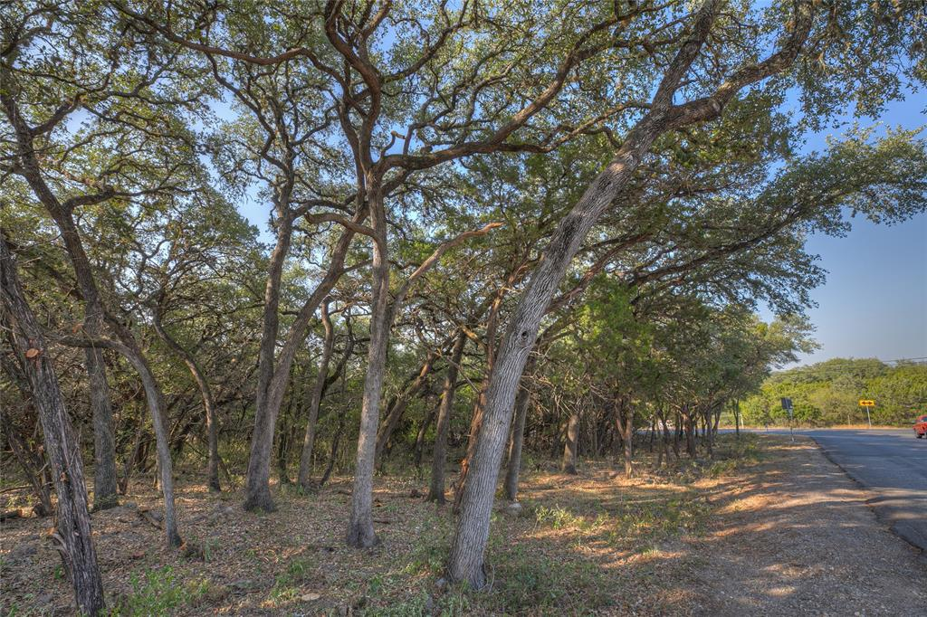 1598 RIVER ROAD Property Photo - New Braunfels, TX real estate listing