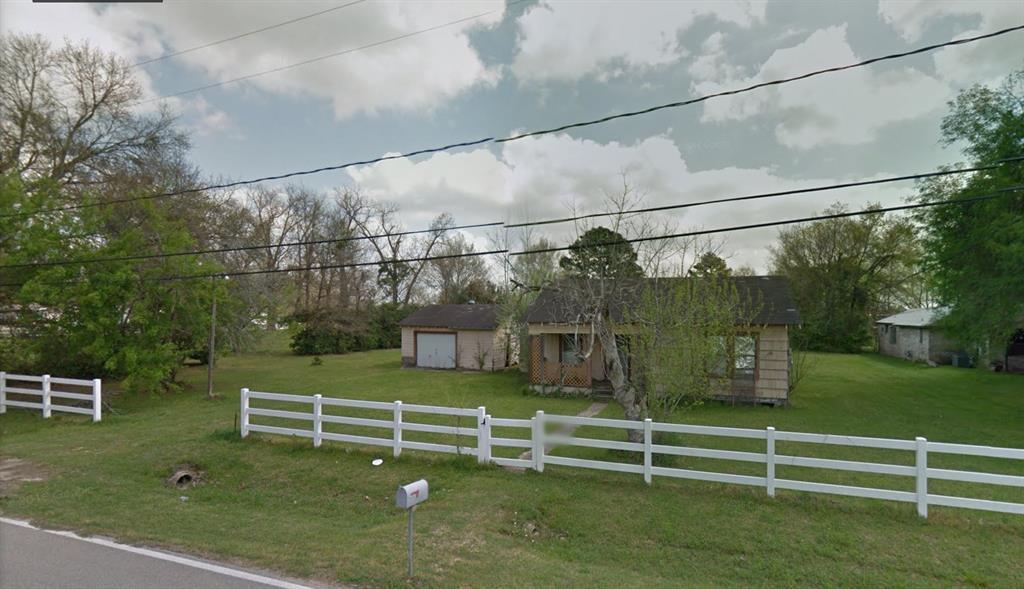 13418 Sundale Road, Houston, TX 77038 - Houston, TX real estate listing