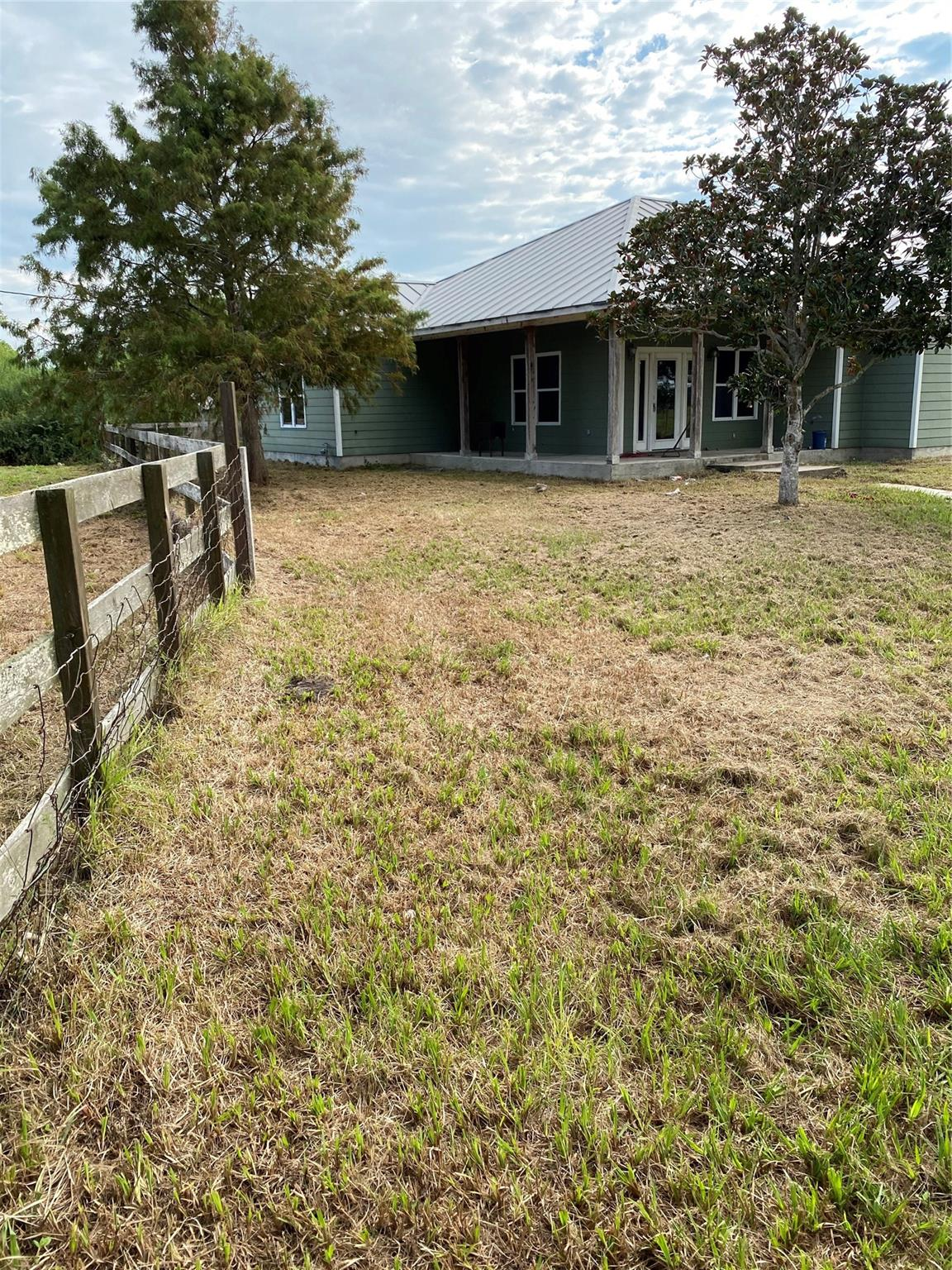 4382 Fm 1686 Property Photo - Victoria, TX real estate listing